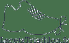 lacets triathlon lacetstriathlon.fr logo