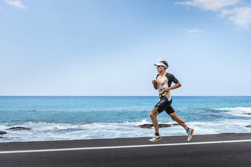 sebastian-kienle-kona-lacets-triathlon